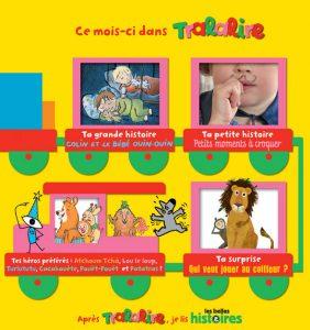 Sommaire n°148 - mars 2013